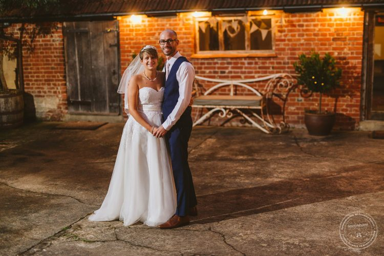 011016-moreves-barn-wedding-photographer-essex-169