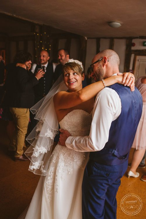 011016-moreves-barn-wedding-photographer-essex-176