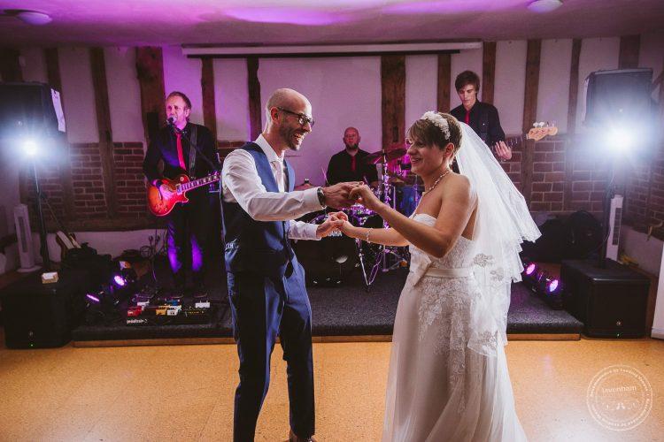 011016-moreves-barn-wedding-photographer-essex-178