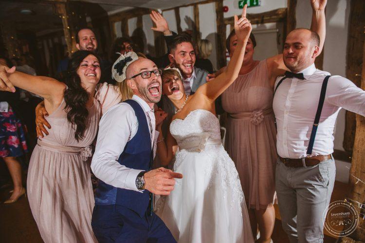 011016-moreves-barn-wedding-photographer-essex-179
