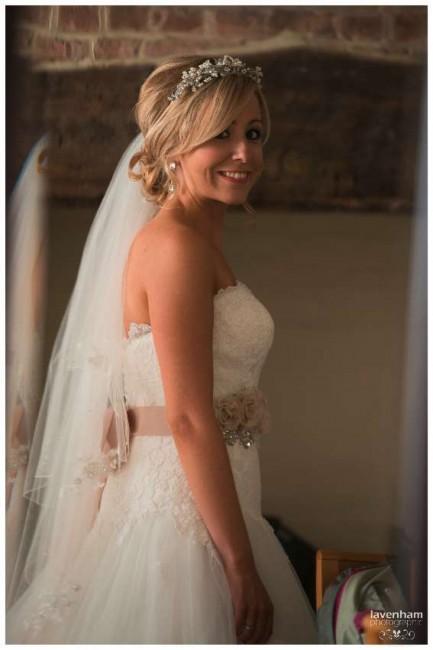 020814 Smeetham Hall Wedding Photographer Lavenham 02