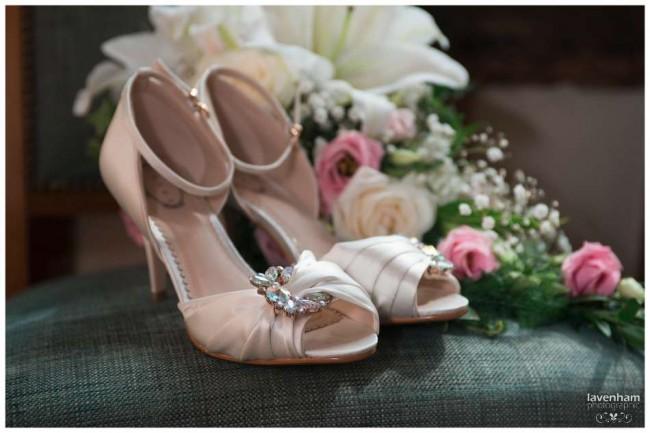 020814 Smeetham Hall Wedding Photographer Lavenham 03