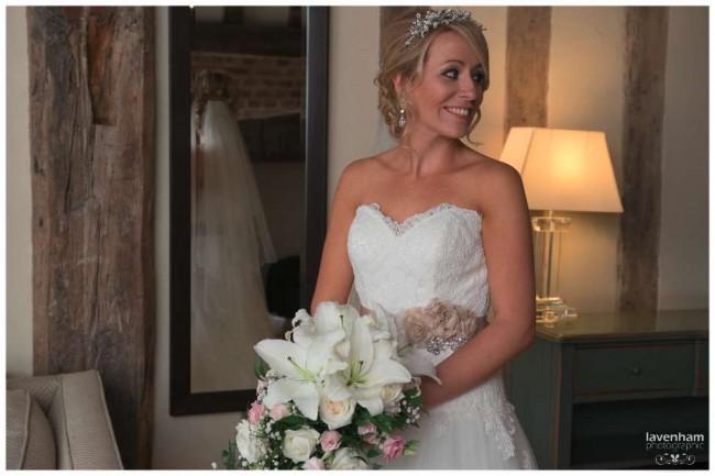 020814 Smeetham Hall Wedding Photographer Lavenham 04
