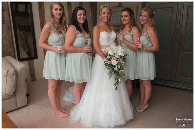 020814 Smeetham Hall Wedding Photographer Lavenham 05