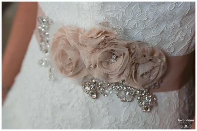 020814 Smeetham Hall Wedding Photographer Lavenham 06