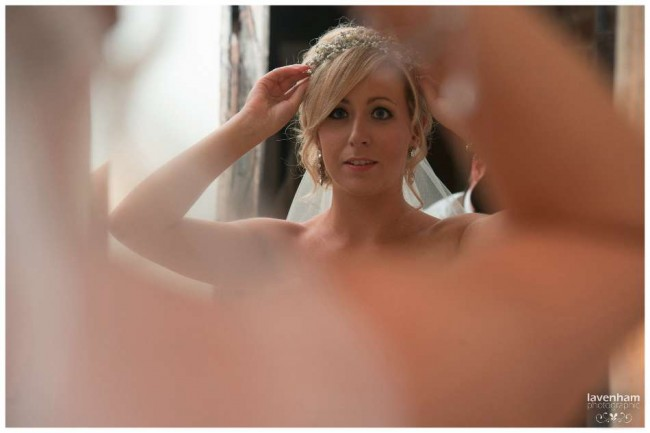 020814 Smeetham Hall Wedding Photographer Lavenham 07