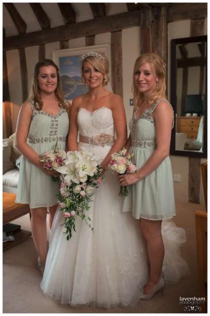 020814 Smeetham Hall Wedding Photographer Lavenham 10