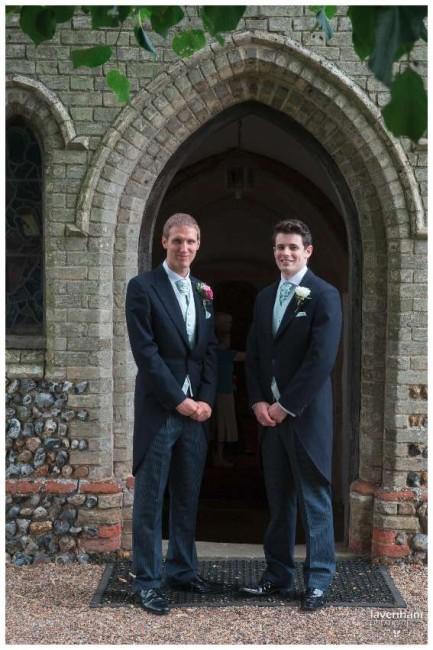 020814 Smeetham Hall Wedding Photographer Lavenham 11
