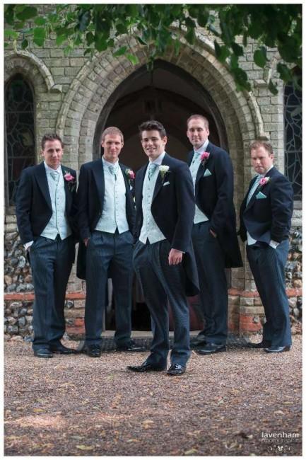 020814 Smeetham Hall Wedding Photographer Lavenham 12