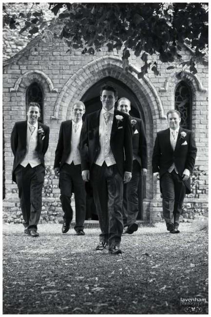 020814 Smeetham Hall Wedding Photographer Lavenham 13