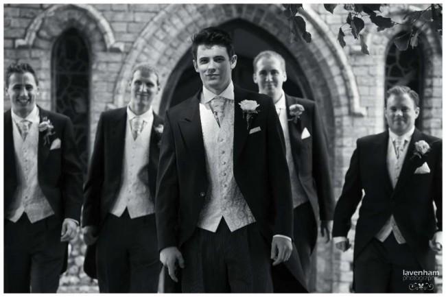 020814 Smeetham Hall Wedding Photographer Lavenham 14