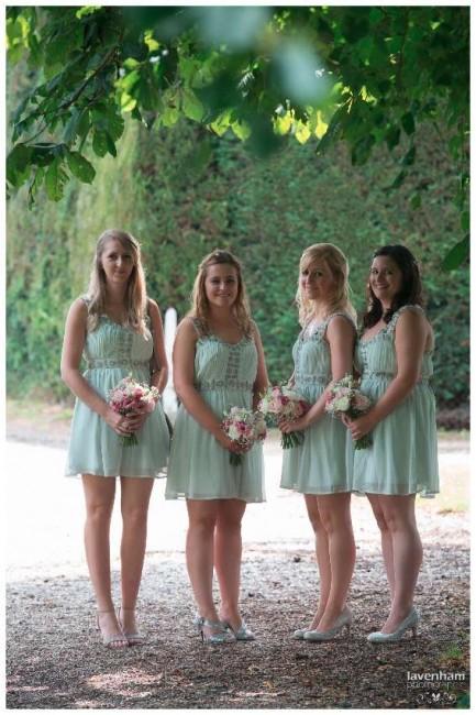 020814 Smeetham Hall Wedding Photographer Lavenham 15