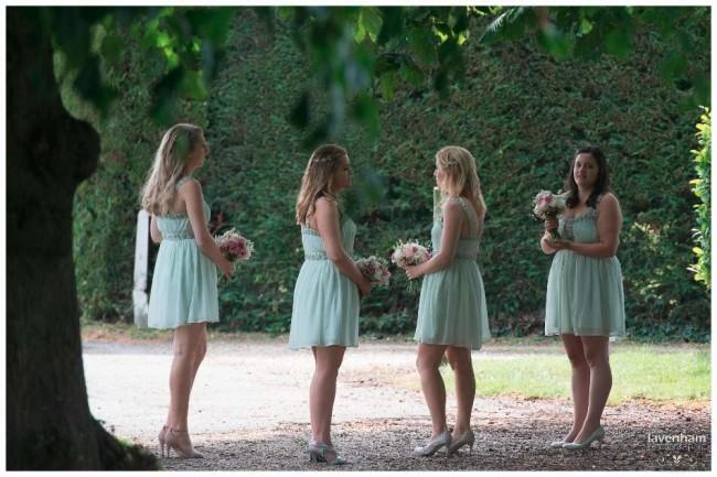 020814 Smeetham Hall Wedding Photographer Lavenham 16