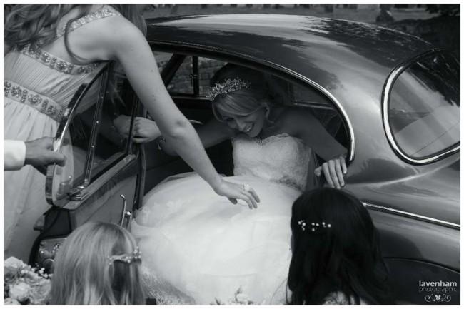 020814 Smeetham Hall Wedding Photographer Lavenham 17