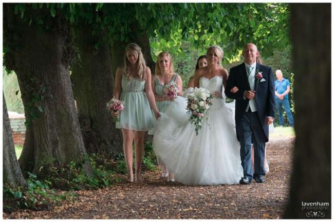 020814 Smeetham Hall Wedding Photographer Lavenham 18