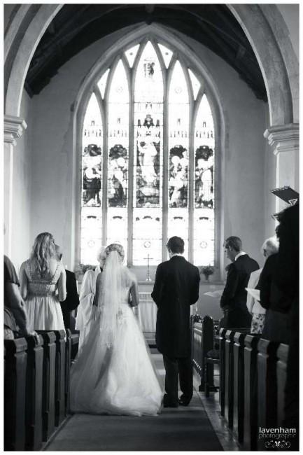 020814 Smeetham Hall Wedding Photographer Lavenham 19