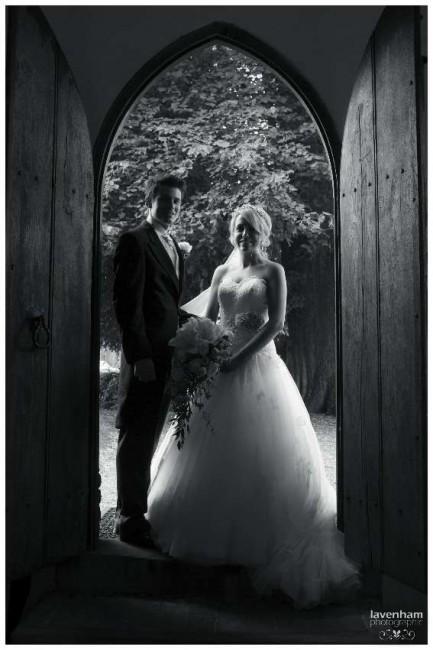 020814 Smeetham Hall Wedding Photographer Lavenham 20
