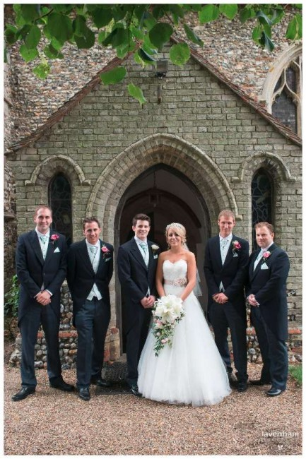 020814 Smeetham Hall Wedding Photographer Lavenham 22