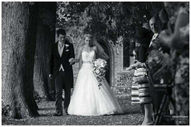 020814 Smeetham Hall Wedding Photographer Lavenham 24