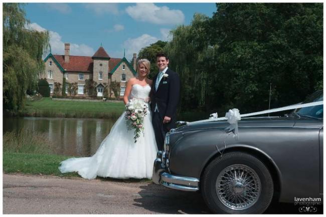 020814 Smeetham Hall Wedding Photographer Lavenham 26