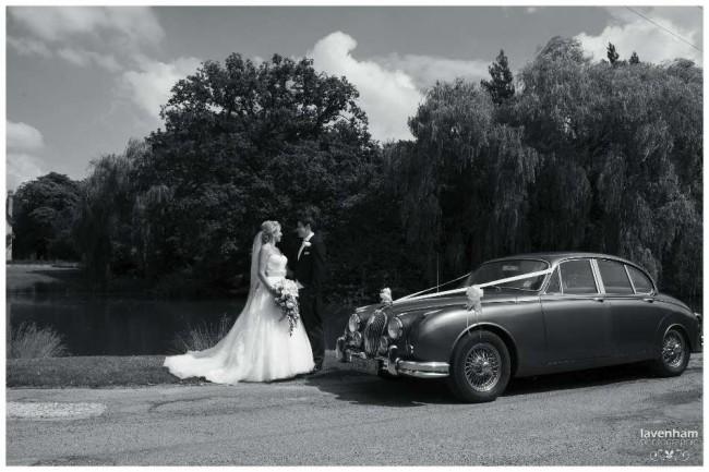 020814 Smeetham Hall Wedding Photographer Lavenham 27