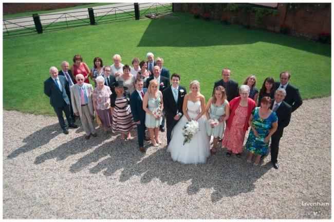 020814 Smeetham Hall Wedding Photographer Lavenham 29