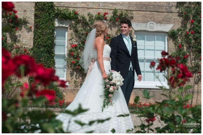 020814 Smeetham Hall Wedding Photographer Lavenham 30