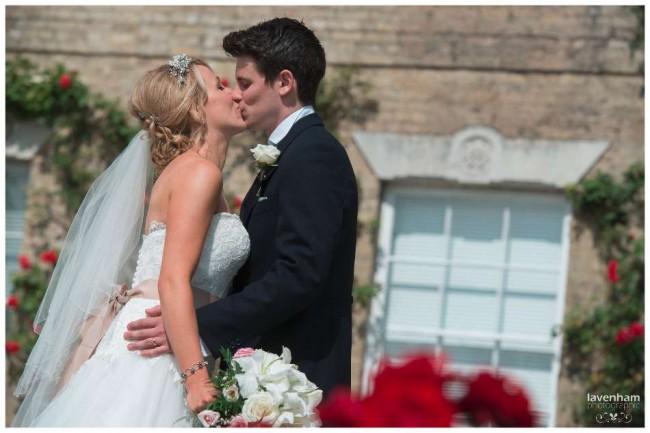 020814 Smeetham Hall Wedding Photographer Lavenham 31