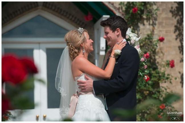 020814 Smeetham Hall Wedding Photographer Lavenham 32