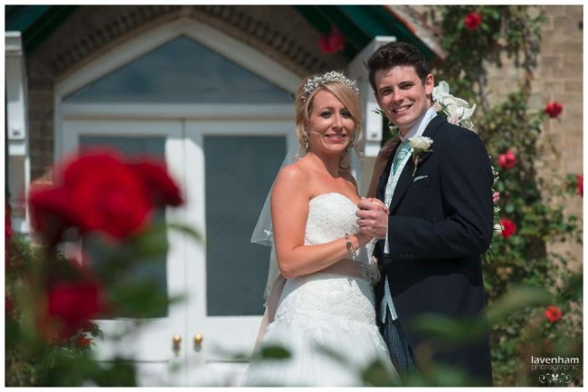 020814 Smeetham Hall Wedding Photographer Lavenham 33