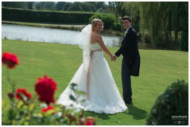 020814 Smeetham Hall Wedding Photographer Lavenham 35