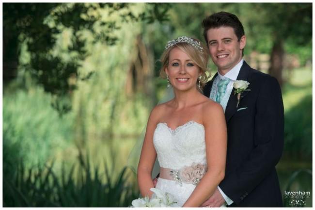020814 Smeetham Hall Wedding Photographer Lavenham 37