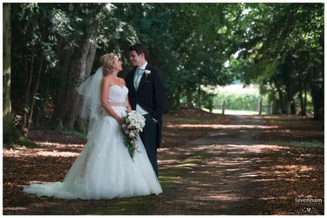 020814 Smeetham Hall Wedding Photographer Lavenham 38