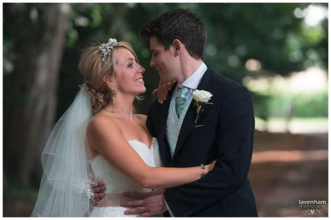 020814 Smeetham Hall Wedding Photographer Lavenham 40
