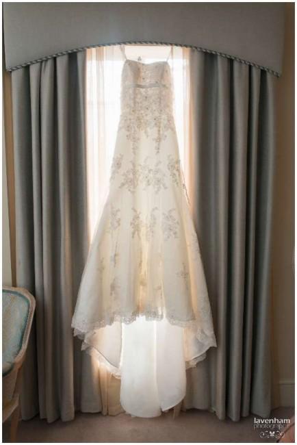 040814 Smeetham Hall Wedding Photographer 002