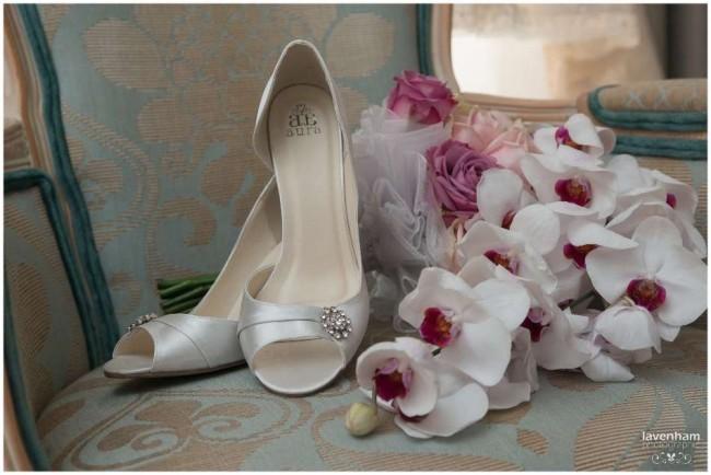 040814 Smeetham Hall Wedding Photographer 003