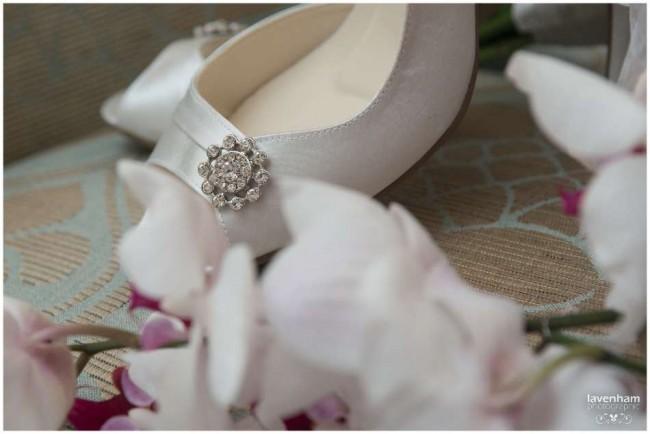 040814 Smeetham Hall Wedding Photographer 004