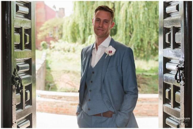 040814 Smeetham Hall Wedding Photographer 006