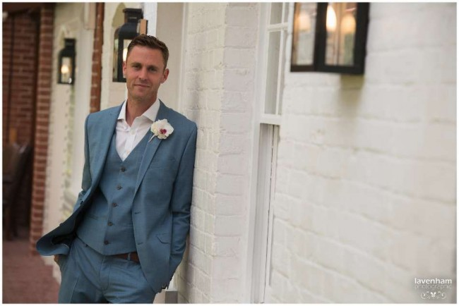 040814 Smeetham Hall Wedding Photographer 007