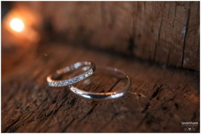 040814 Smeetham Hall Wedding Photographer 012