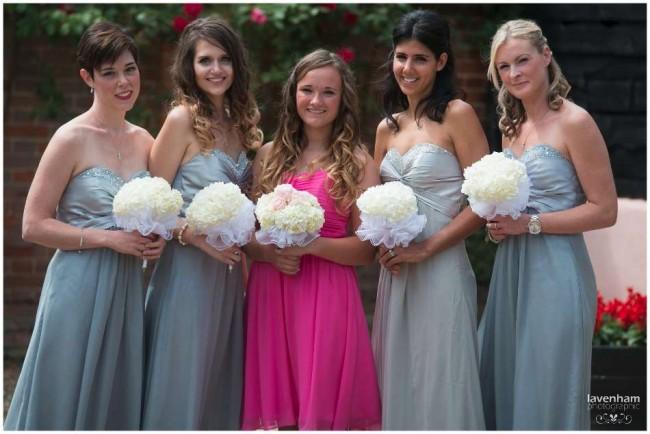 040814 Smeetham Hall Wedding Photographer 013