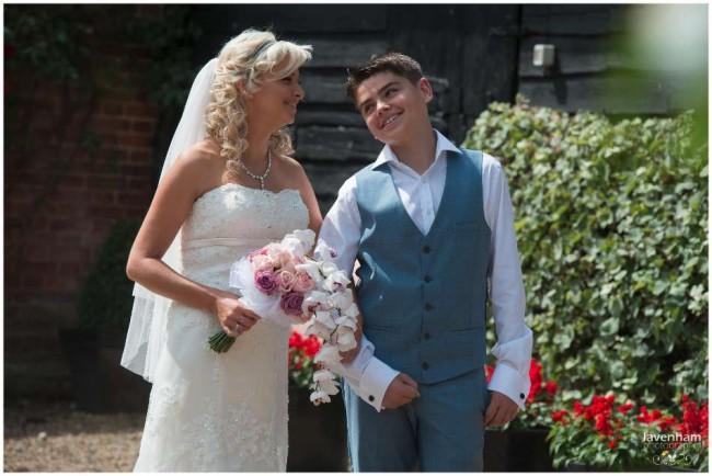 040814 Smeetham Hall Wedding Photographer 015