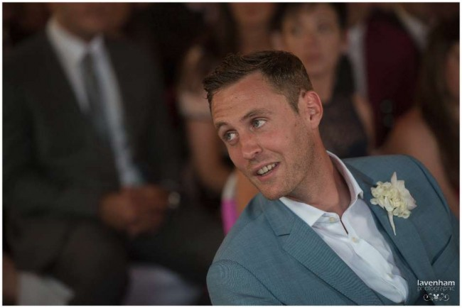 040814 Smeetham Hall Wedding Photographer 016