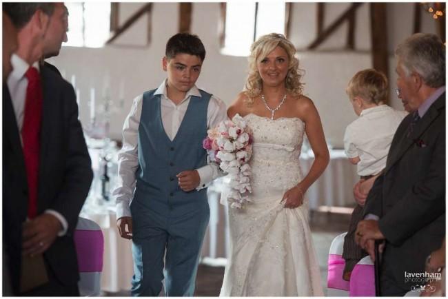 040814 Smeetham Hall Wedding Photographer 017