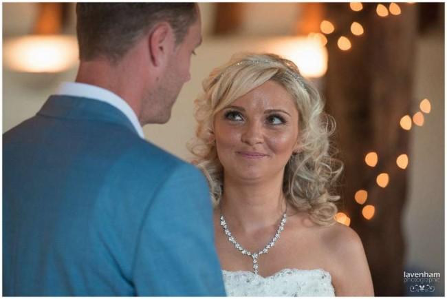 040814 Smeetham Hall Wedding Photographer 018