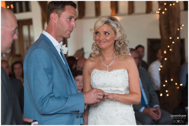 040814 Smeetham Hall Wedding Photographer 019