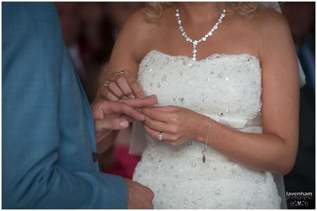 040814 Smeetham Hall Wedding Photographer 020