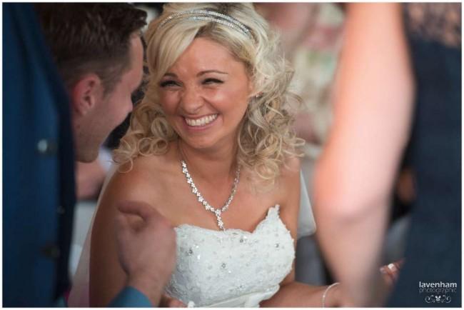 040814 Smeetham Hall Wedding Photographer 021