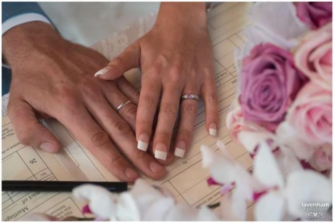 040814 Smeetham Hall Wedding Photographer 022
