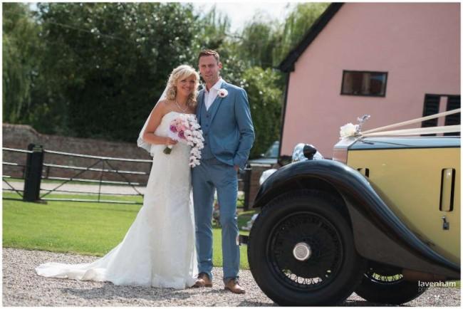 040814 Smeetham Hall Wedding Photographer 023